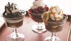 Silken Dark Chocolate Pudding: Low-Fat and Instant!