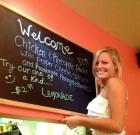 FL, Ocala – Good4You Cafe