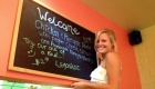 FL, Ocala – Good4You Cafe