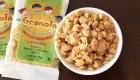 I.M. Healthy Awesome Granola: Peanut- and Tree Nut-Free
