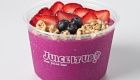 *Chains – Juice It Up Raw Juice Bar