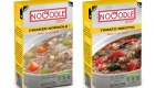 Nooodle No Guilt Meal and Soup Starters