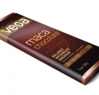 Vega Organic Maca Chocolate Bars