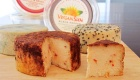 VeganSun Artisan Non-Dairy Cheeses