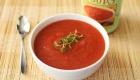 Amy's Organic Soups: Dairy-Free + Vegan Varieties