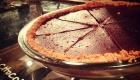 ON, Toronto – APieCalypse Now! Vegan Bakery