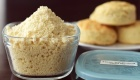 Better than Crocker Homemade Biscuit Baking Mix