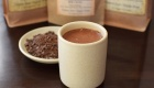 CaCoCo Superfood Drinking Chocolate