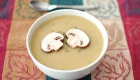 Instant Dairy-Free Condensed Cream of Mushroom Soup