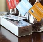 Dear Coco Artisan Dairy-Free Chocolates