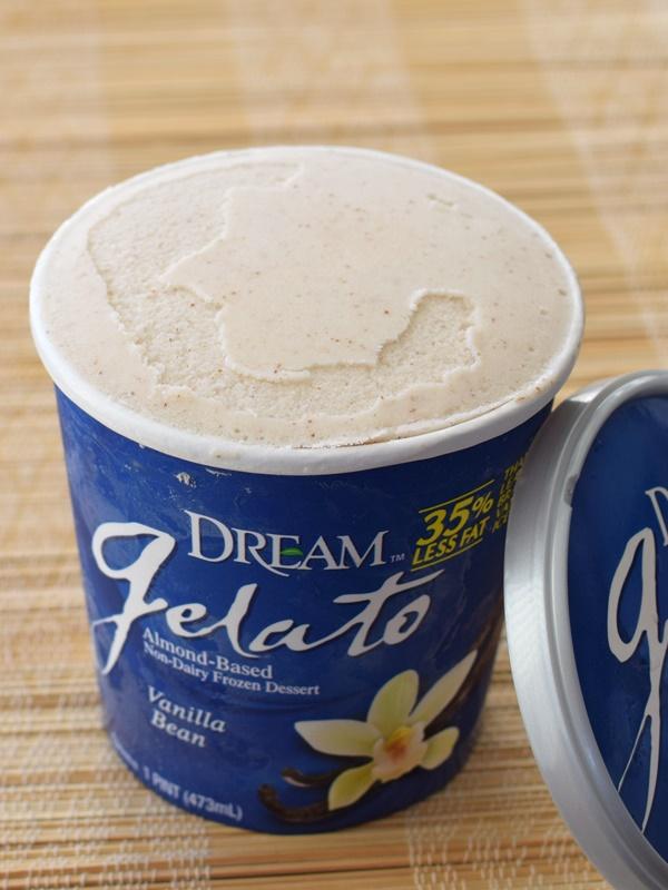 salted almond ice cream salted caramel almond ice hojiblanca ice cream ...