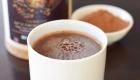 Rawcholatl Organic Ancient Aztec Cacao Spice Drink