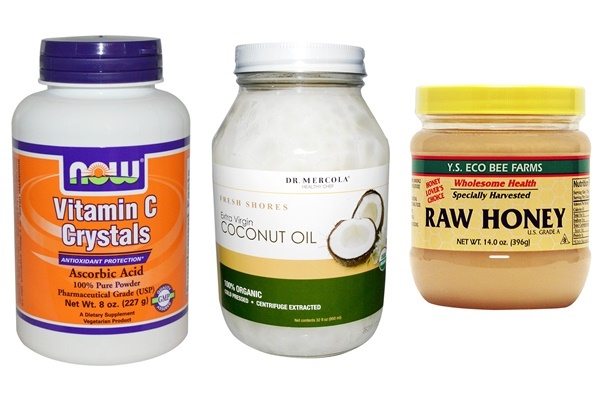The Best Natural Skin Care Products for Sensitive Skin and Allergies with Only One Ingredient