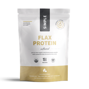 Sprout Living Seed Protein Powders Reviews and Info - vegan, gluten-free, dairy-free, nut-free, soy-free - simple protein powders made with watermelon, sunflower, flax, and pumpkin seeds