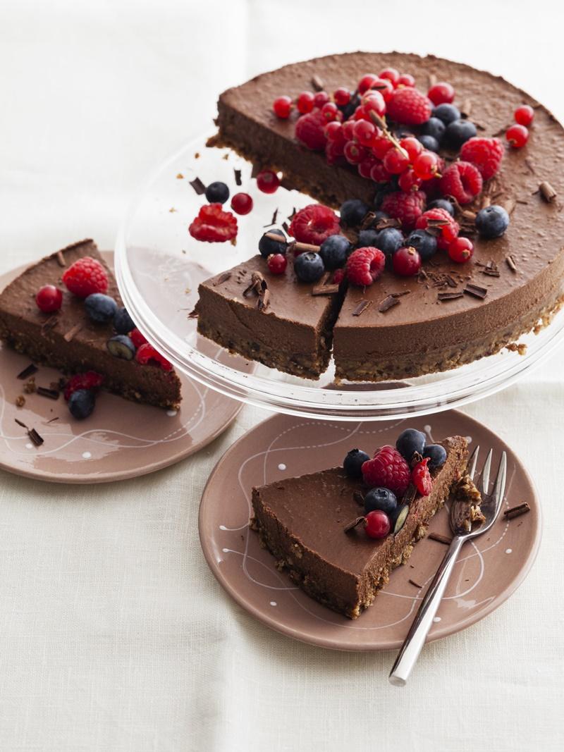 Whole Foods Vegan Cupcakes Recipe
