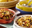 Light & Easy Chicken Chili - A family-friendly meal with year round appeal: warm and nourishing for winter, fresh and optionally spicy for summer (naturally dairy-free, gluten-free, and top allergy-friendly)