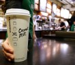 Starbucks Goes Coconuts as Dairy-Free Demand Soars - The mega coffee shop chain will add coconut milk to all 12,123 U.S. shops!