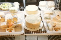 Vromage - an All-Vegan Cheese Shop in Los Angeles
