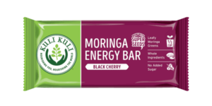 Kuli Kuli Moringa Energy Bars Reviews and Info (dairy-free, gluten-free, vegan, and made with simple, all natural ingredients)
