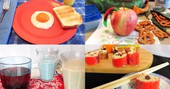 April Fools Day Food Pranks - Edible Dairy-Free Fun for All
