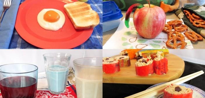 Fun April Fool's Day Food Pranks for All