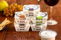 Treeline Creamy Soft French-Style Nut Cheese Review and Information (Ingredients, Ratings and more!). Vegan and Paleo soft, spreadable cheese alternative in several flavors.