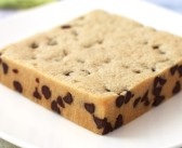 Cafe Indigo Vegan Goodness Cookie Desserts