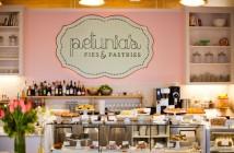 Petunias Bakery 3