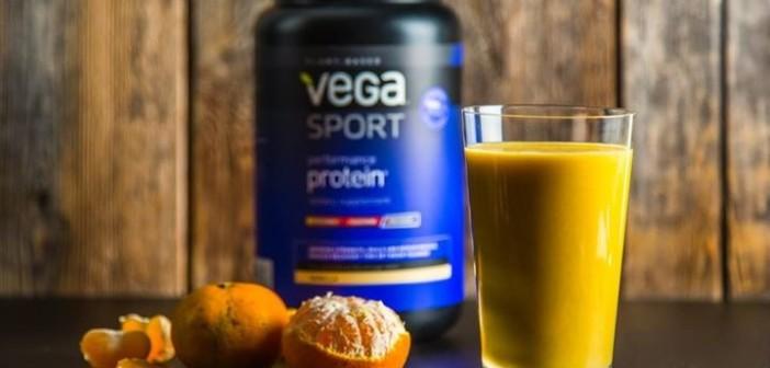 Vega Sport Performance Protein Powders