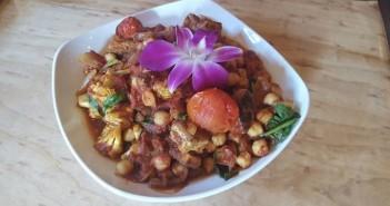 Hearth Vegan, Vegetarian and Pescatarian Restaurant in New Hope, PA 2
