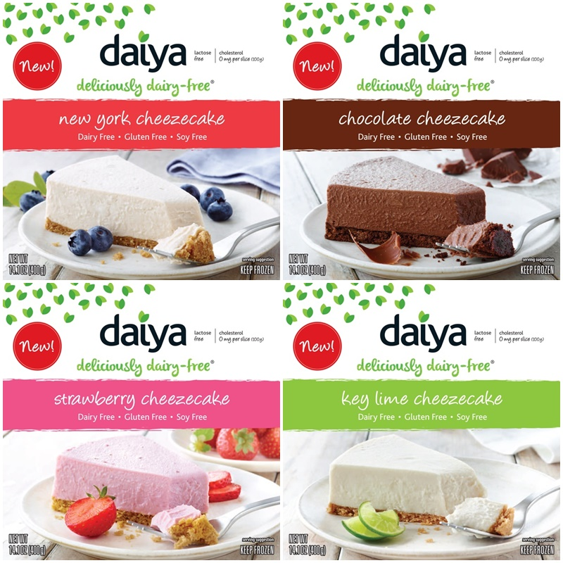 Image result for frozen vegan pie Daiya