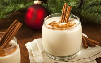 holiday-beverages-nog