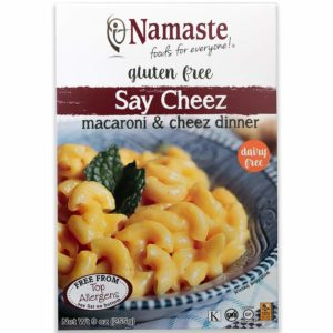 Namaste Say Cheez Reviews