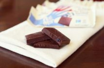 Nibmor All Natural Chocolate Bars - feature 2