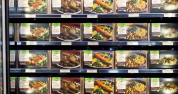 New Seasons Market Launches Meal Kits