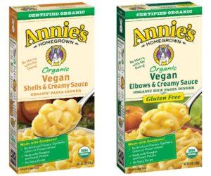 annies-organic-vegan-pasta-dinners