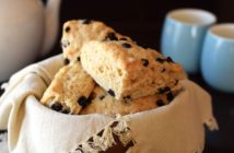 vegan-wild-blueberry-scones-feature-2