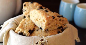 vegan-wild-blueberry-scones-feature-2