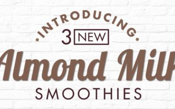 planet-smoothies-feature