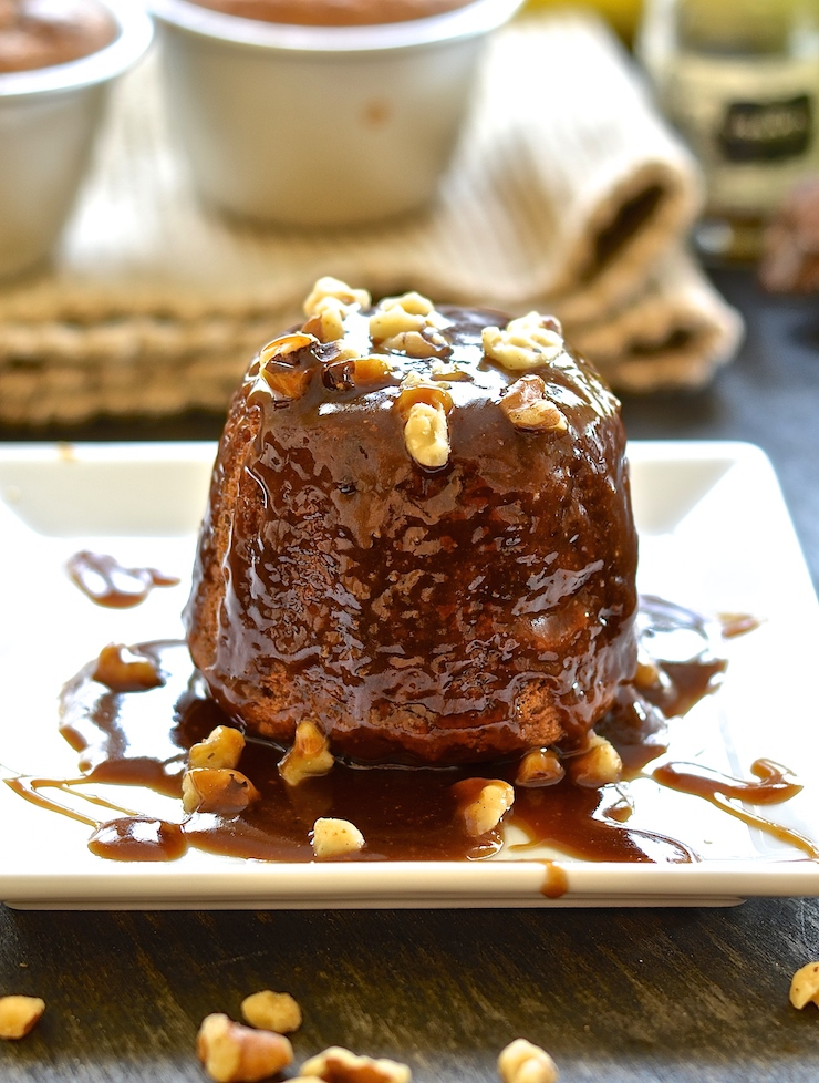 30 Dairy-Free Holiday Desserts for Your Next Dinner Party! (All Vegan, Too!)