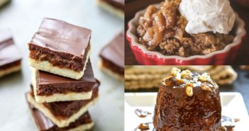 dairy-free-holiday-desserts-feature