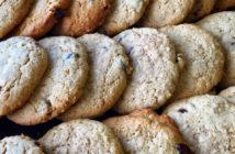mehls-bakery