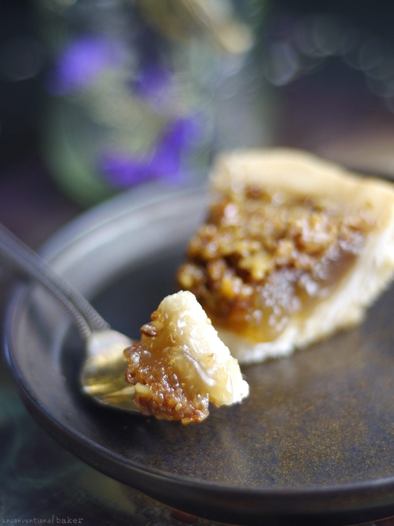 22 Dairy-Free Maple Syrup Recipes (most vegan and gluten-free!)