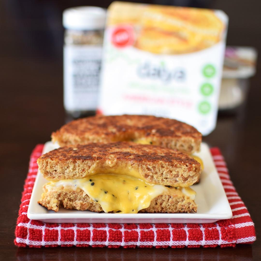 Whole Foods Everything Bagel Ingredients