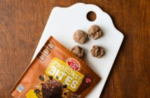 Enjoy Life Proburst Bites Review - Vegan, Gluten-Free, Top Allergen-Free Chocolate Truffle Snacks