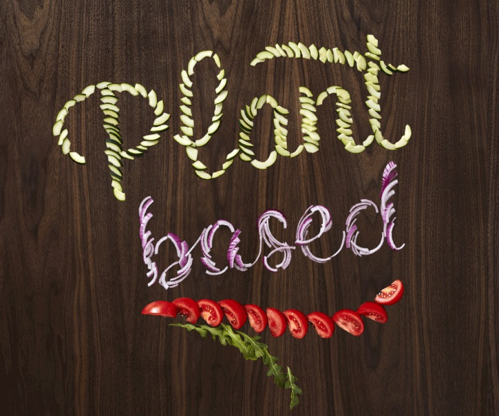 Panera Dishes Up New Menus for Plant-Based Patrons