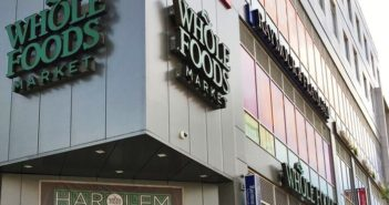 Amazon Immediately Lowers Prices at Whole Foods Markets Nationwide