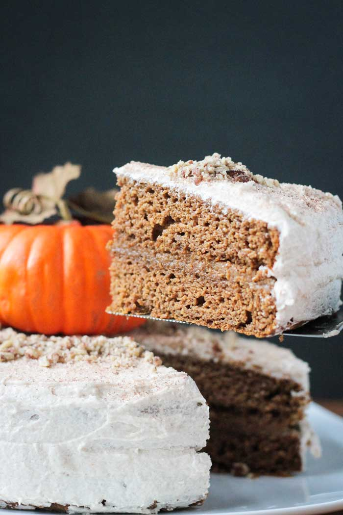 22 Cozy Dairy-Free Pumpkin Recipes