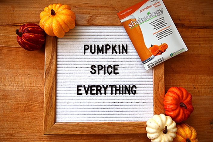 33 Dairy-Free Pumpkin Spice Products - creamy beverages, bars, spreads, cereals, dessert and more (vegan, gluten-free, soy-free and nut-free options)