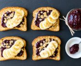 Take a Bite of Toast Tuesday with these Gluten-Free Dairy-Free Recipes